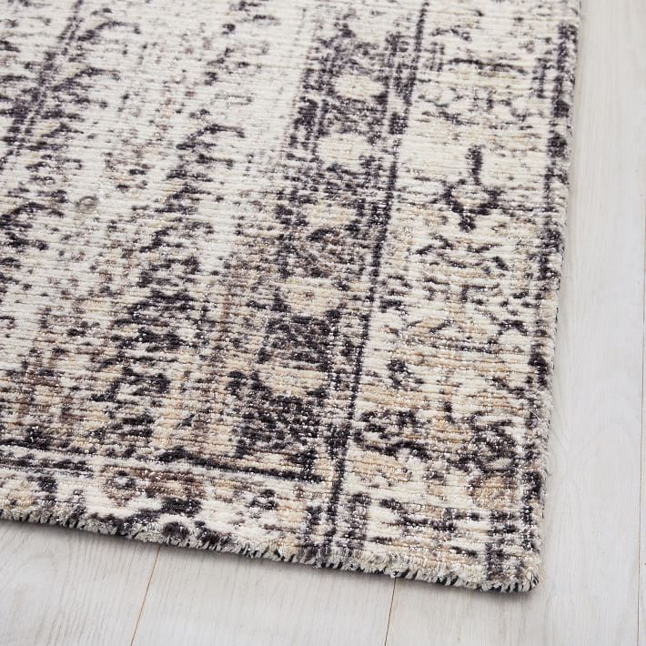distressed-ensi-rug-stone-white-o.jpg