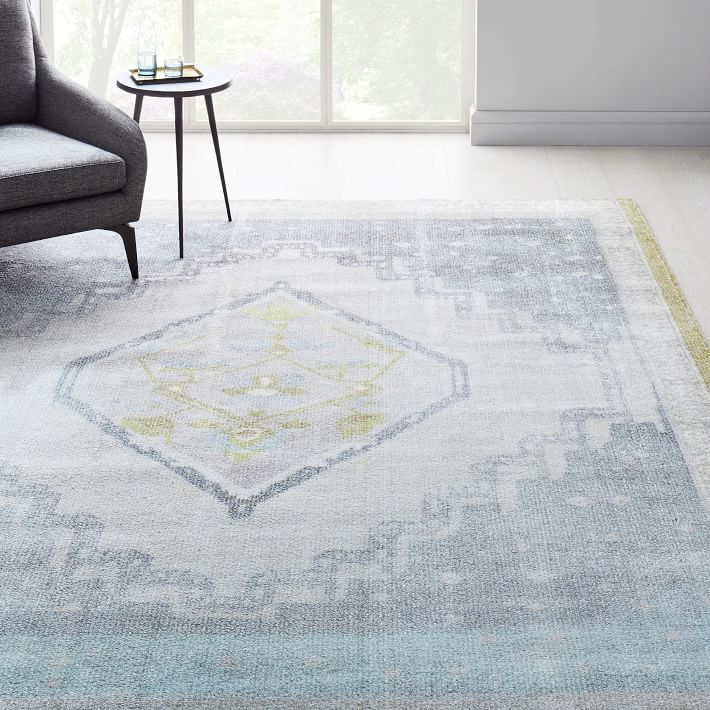 faded-garden-medallion-rug-o.jpg