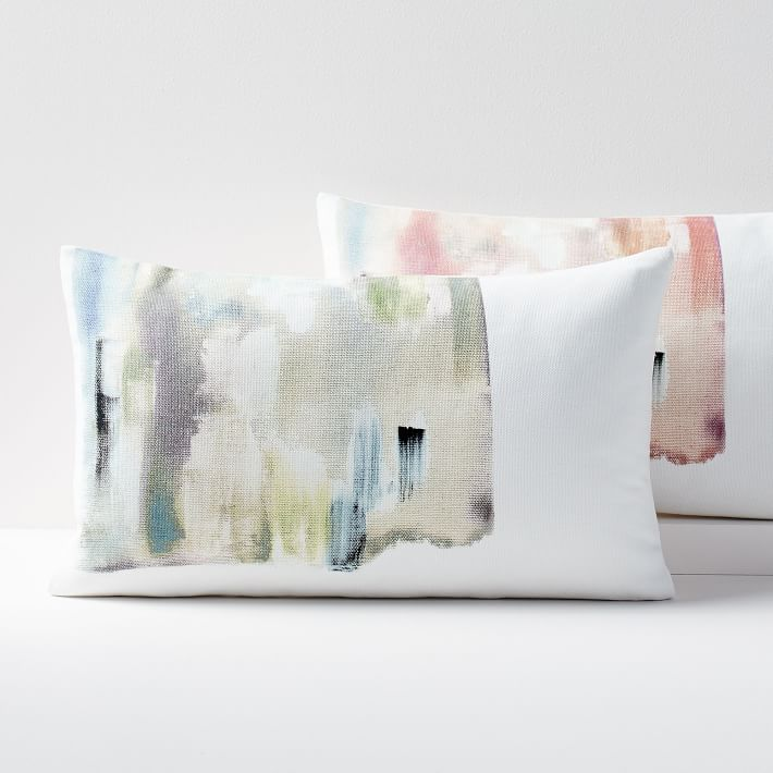 layered-brushstrokes-pillow-covers-o.jpg
