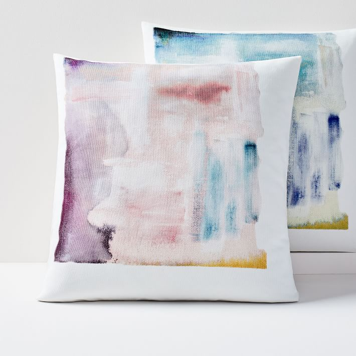 off-center-abstract-pillow-covers-1-o.jpg