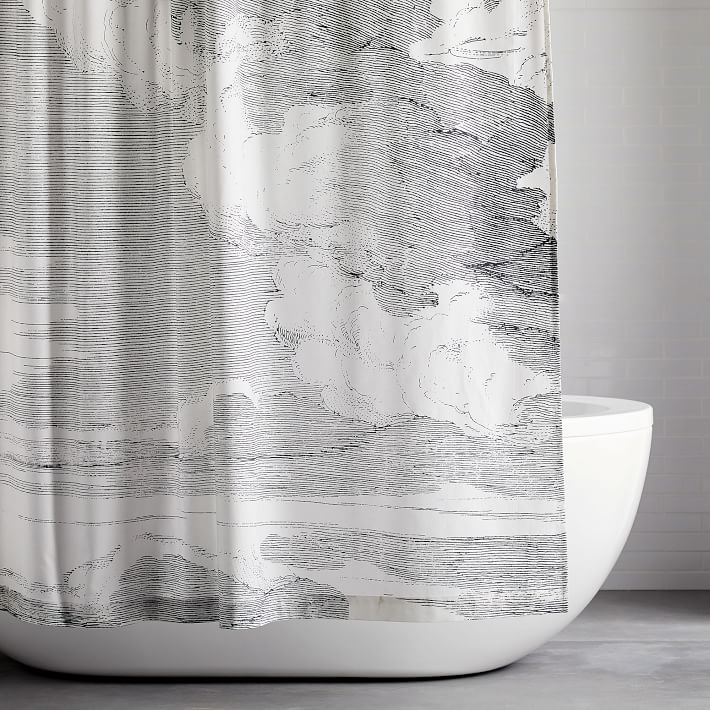 organic-cloud-shower-curtain-o.jpg