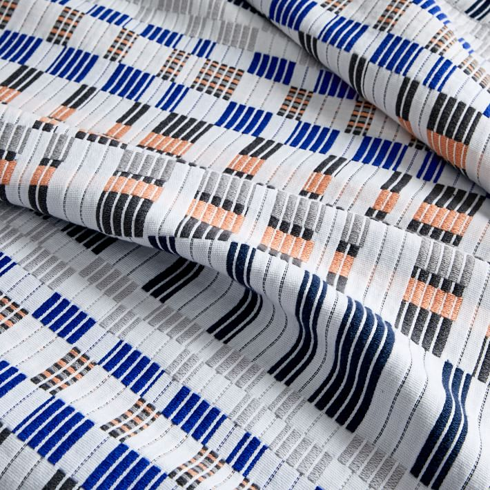 organic-cotton-ribbon-stripe-blanket-o.jpg