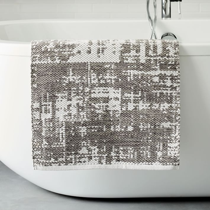 organic-distressed-texture-bath-mat-white-o.jpg