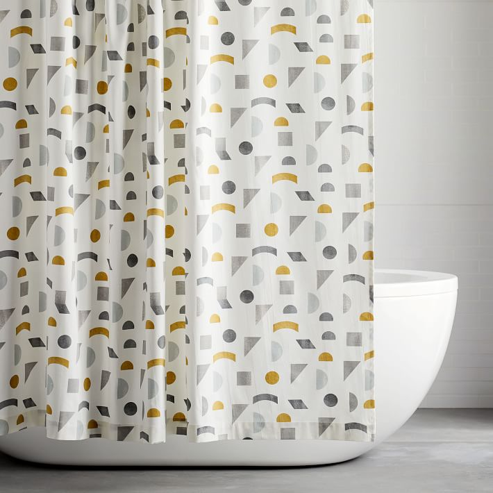 organic-mid-century-geo-shower-curtain-o.jpg