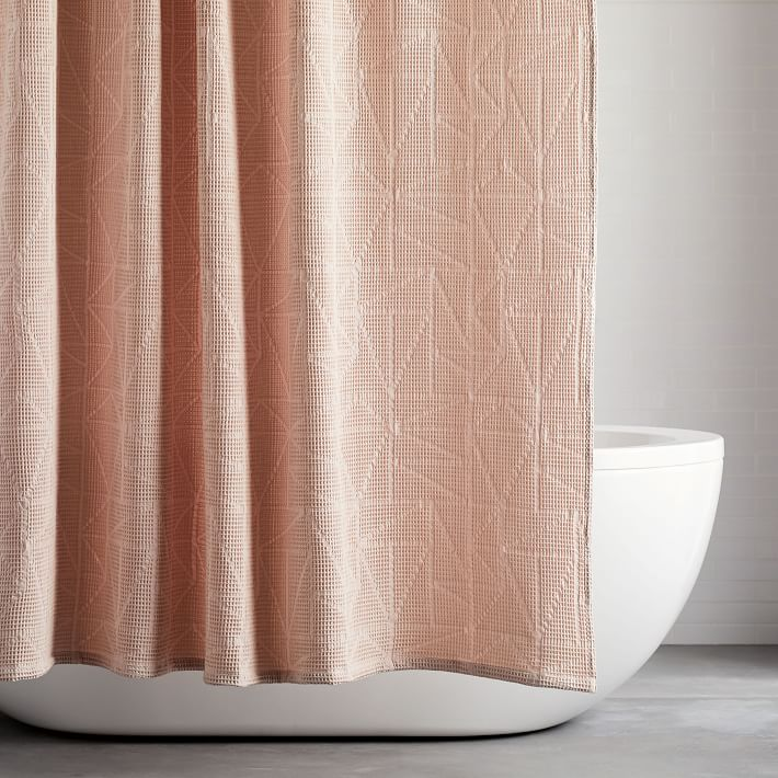 organic-triangle-waffle-shower-curtain-pink-blush-o.jpg