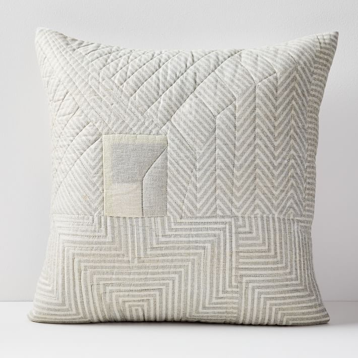 pamela-wiley-striped-pillow-cover-o.jpg