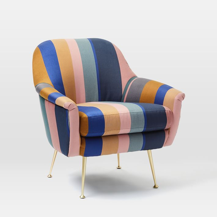 phoebe-chair-multi-stripe-1-o.jpg