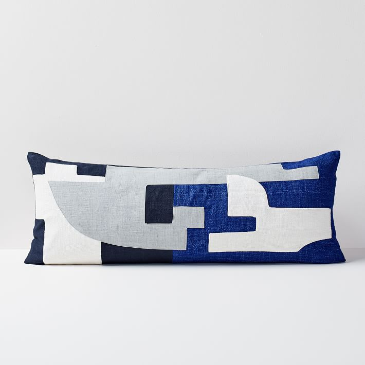 primary-shapes-pillow-cover-o.jpg