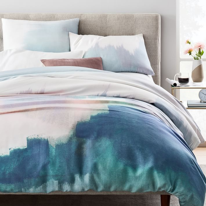 tencel-abstract-landscape-duvet-cover-shams-o.jpg