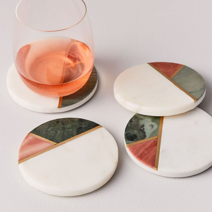 mixed-marble-coasters-set-of-4-o.jpg