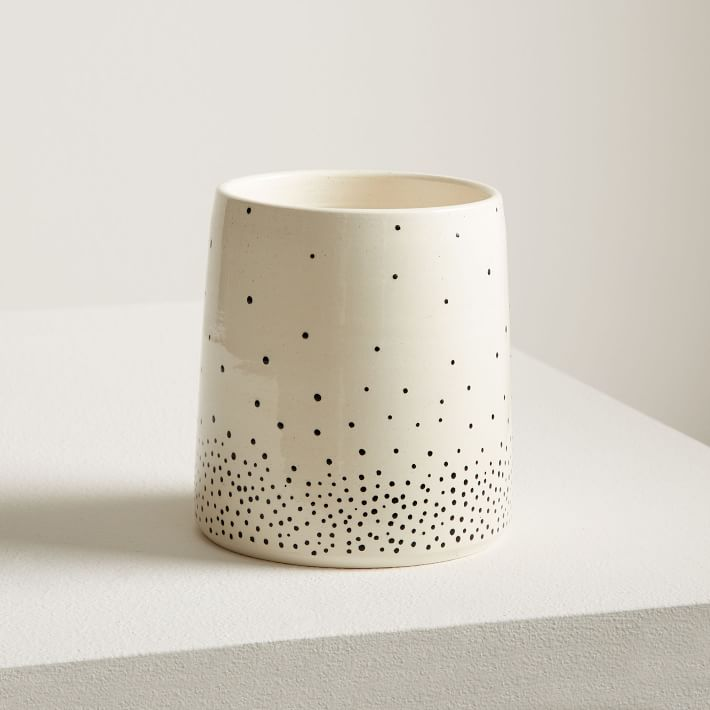 a-mano-dotted-ceramic-planter-o.jpg