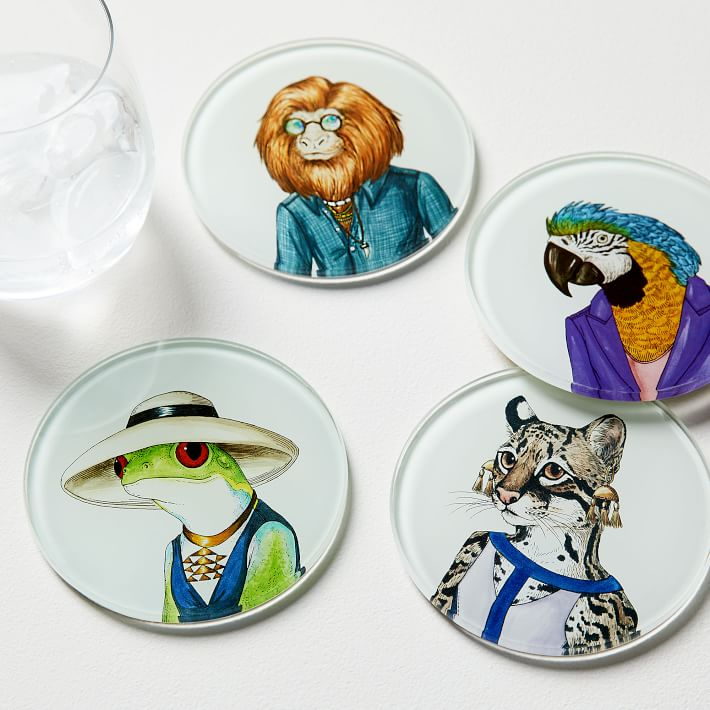 dapper-animal-coasters-set-of-4-o.jpg