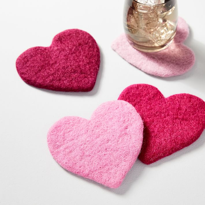 heart-felt-coasters-set-of-4-2-o.jpg