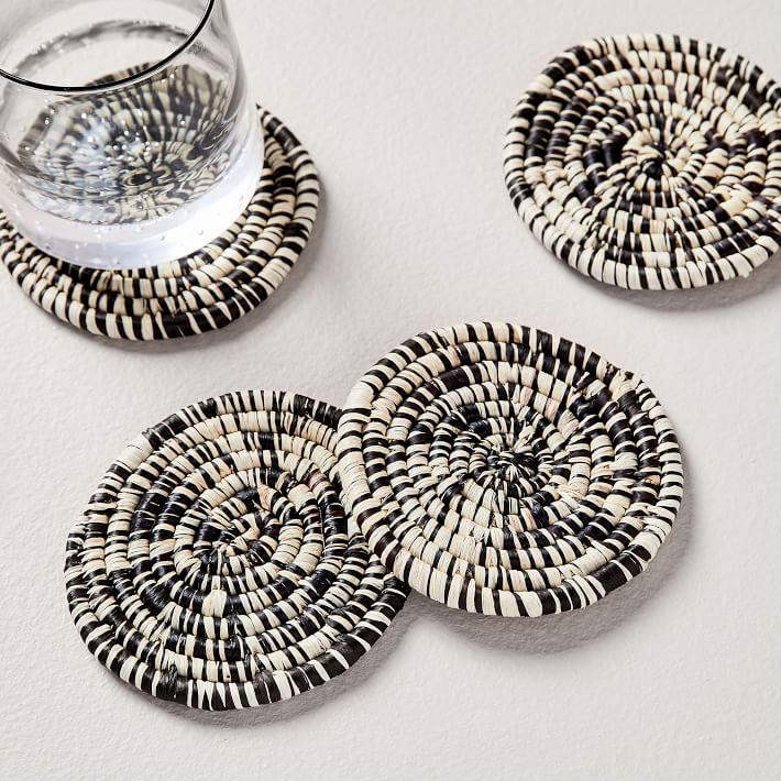natural-woven-coasters-set-of-4-o.jpg