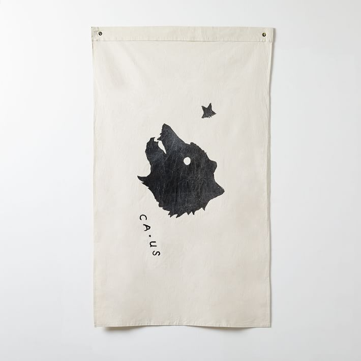 the-wild-standard-handmade-flag-california-bear-o.jpg