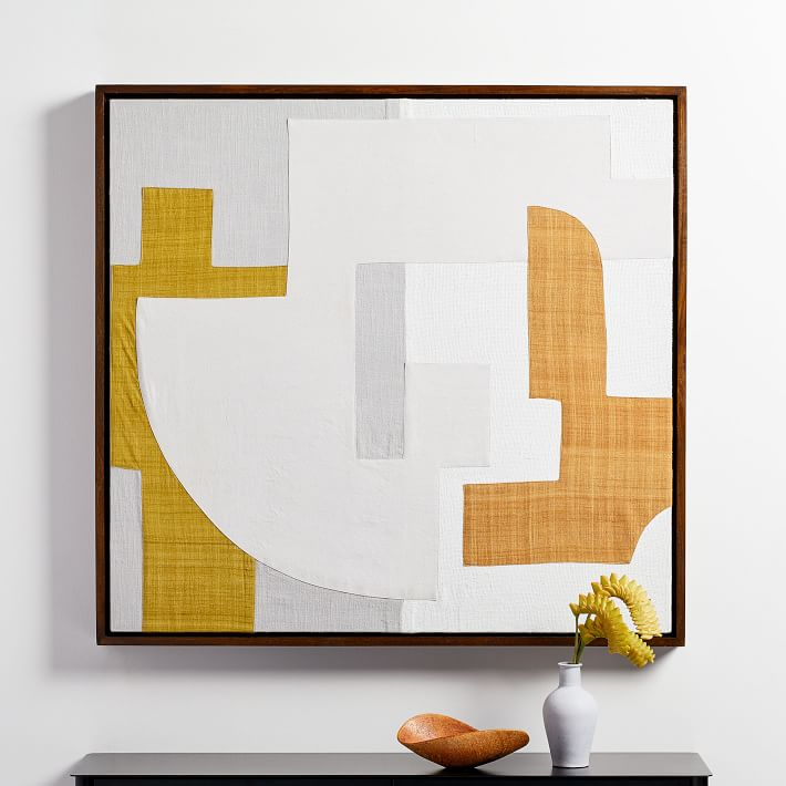 pieced-fabric-wall-art-yellow-o.jpg