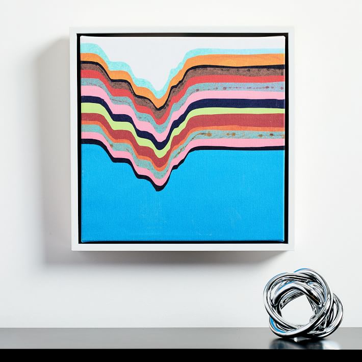 makers-studio-color-wave-wall-art-o.jpg