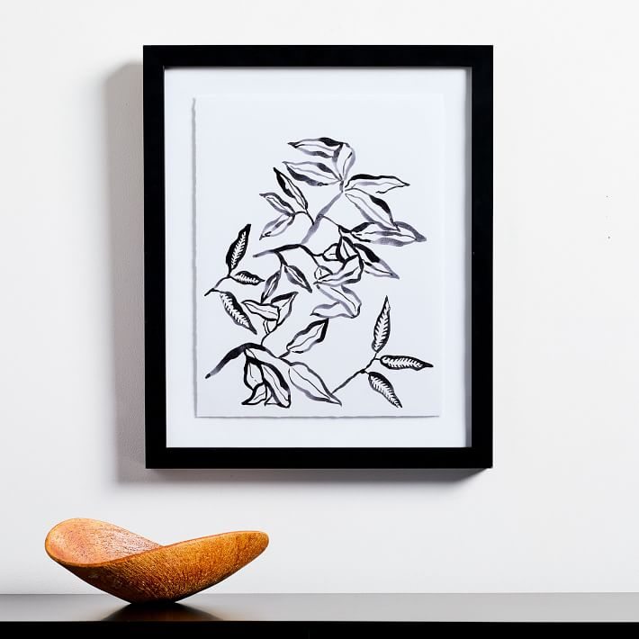 makers-studio-leafy-sketch-wall-art-o.jpg