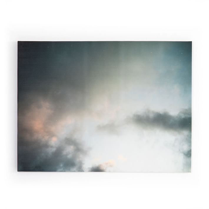 canvas-print-clouds-8-1-o.jpg