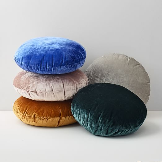 round-lush-velvet-pillows-c.jpg