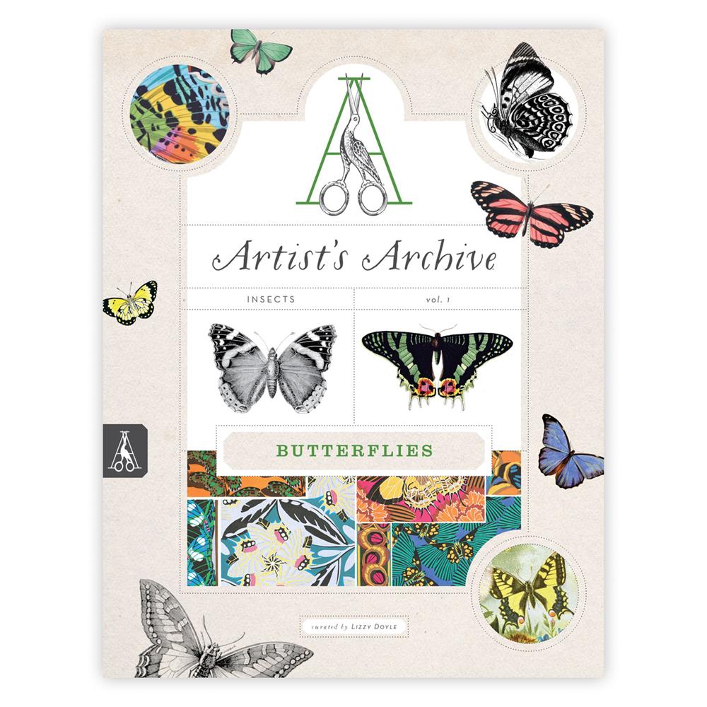 ButterfliesHeroMockup.jpg