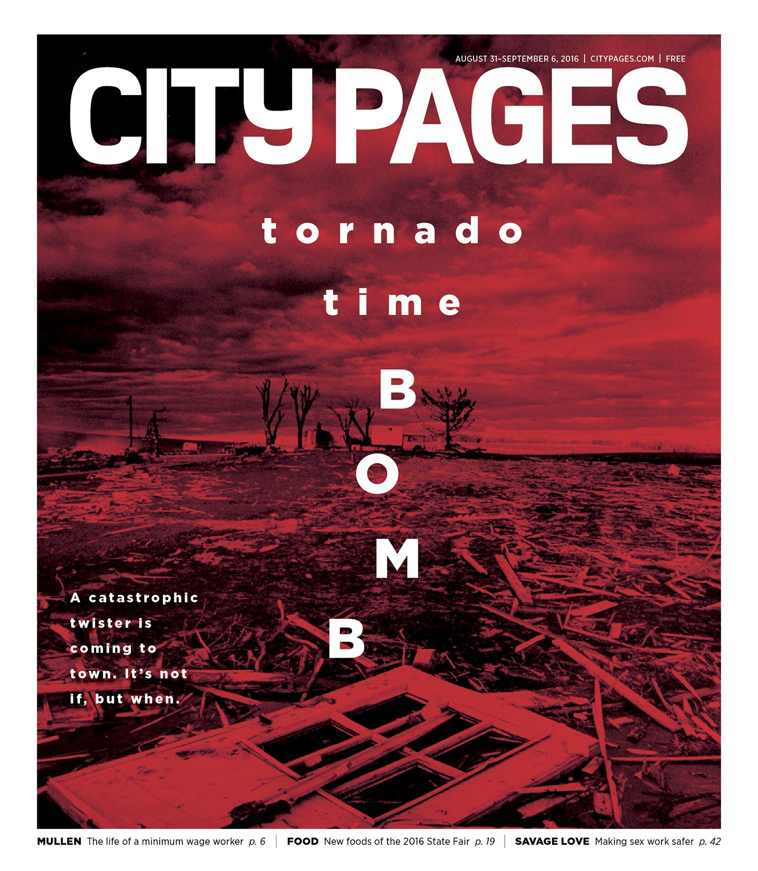 CTYP_Tornado_cover_DuaneBraley_1965_StarTribune.jpg