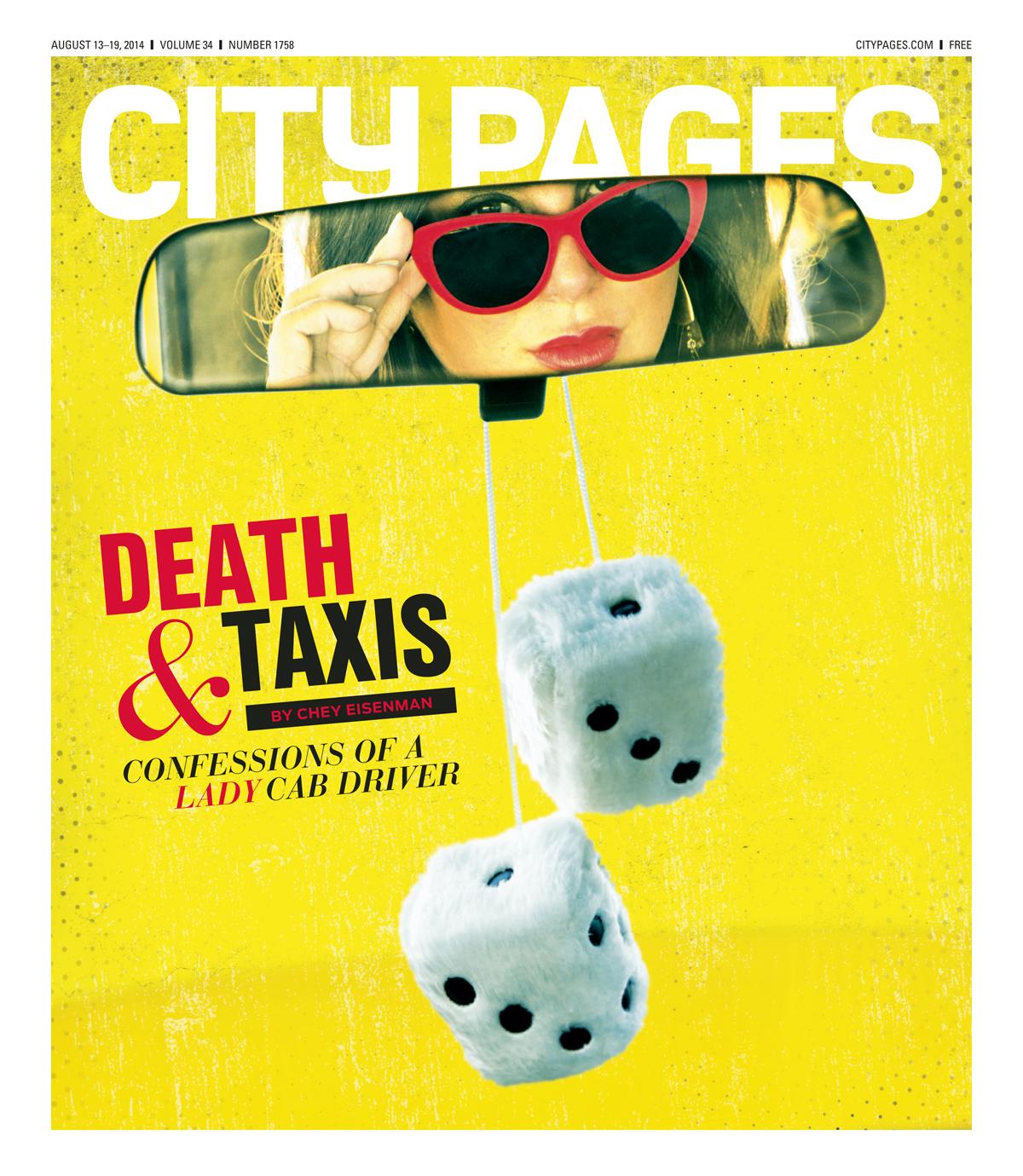 CP_Death&Taxis.jpg