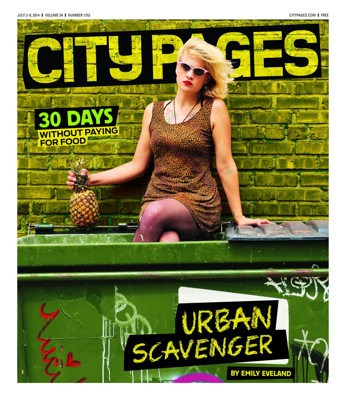 CP_UrbanScavenger.jpg
