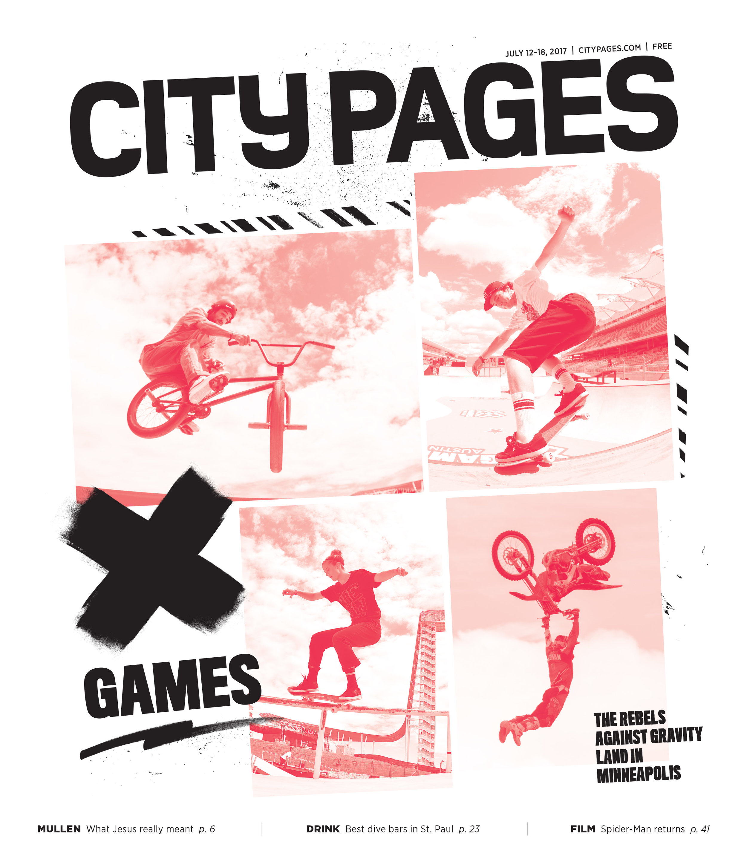 CTYP_feature_071217_XGames_cover.jpg