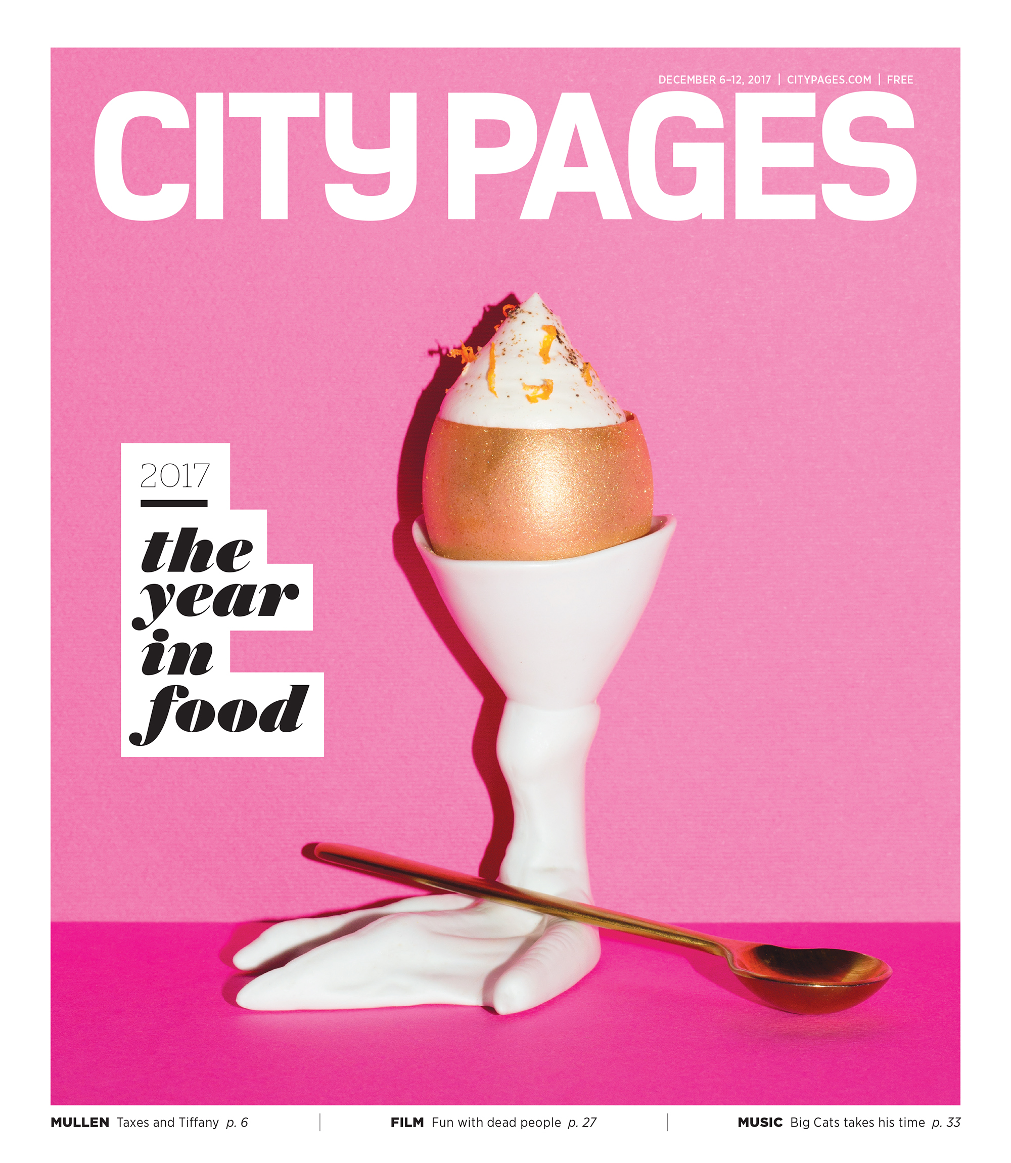 CTYP_Food_YIFcover_EliesaJohnson.jpg