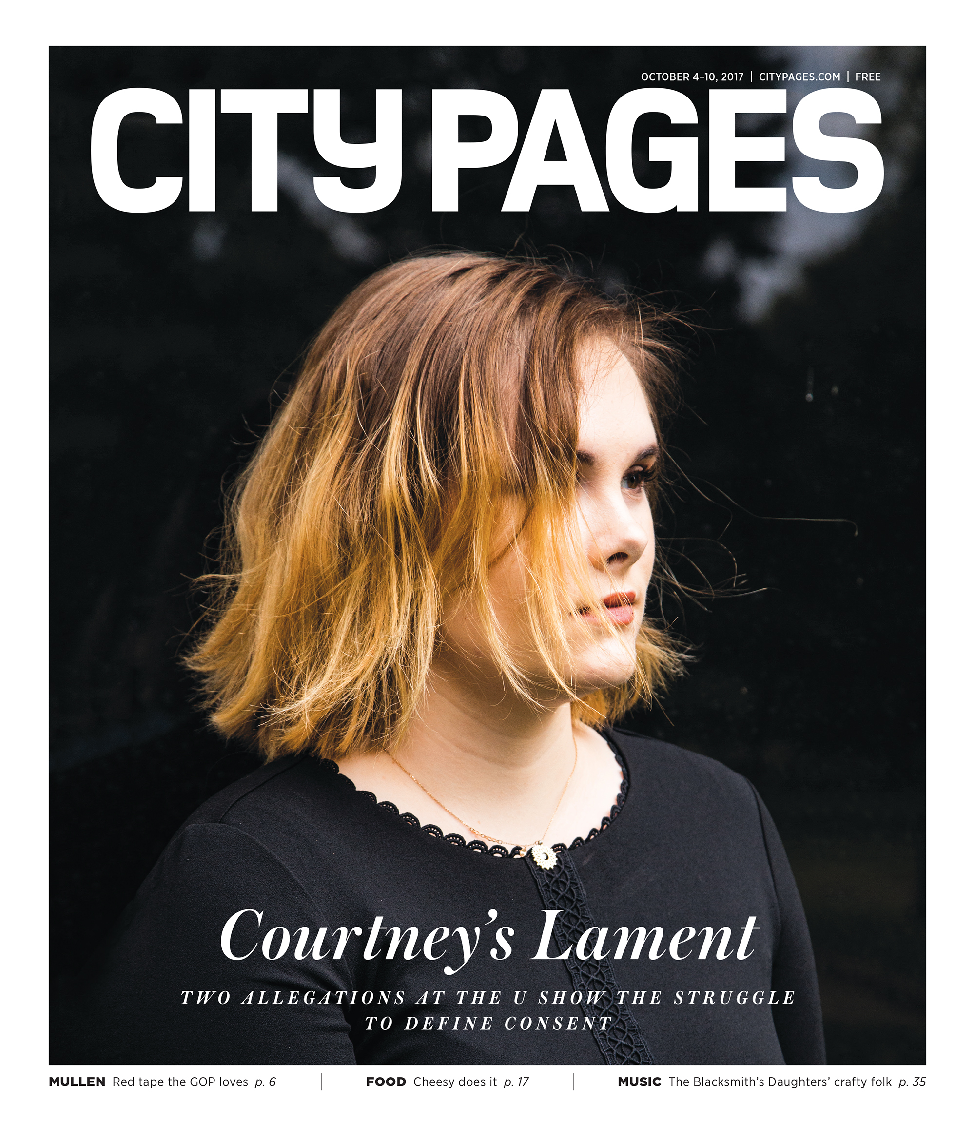 ctyp_news_CourtneysLament_cover_crSarahWhite.jpg