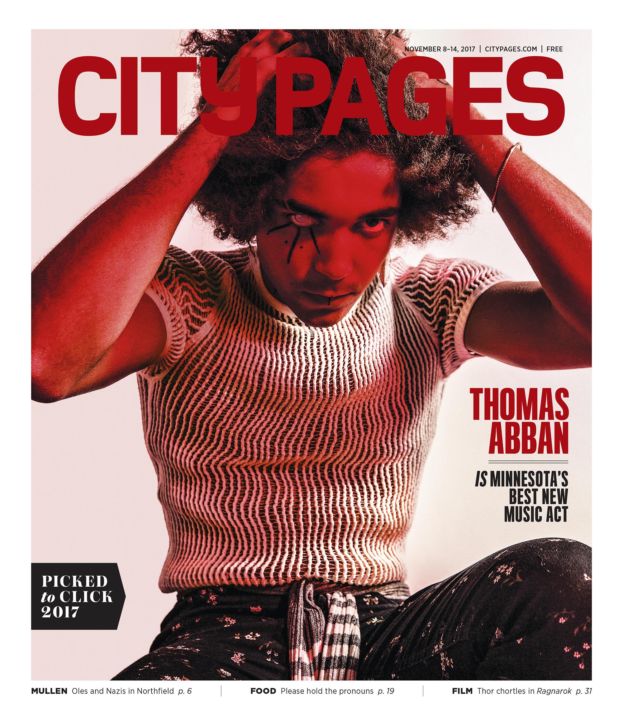 CTYP_P2C_Cover_BobbyRogers.jpg