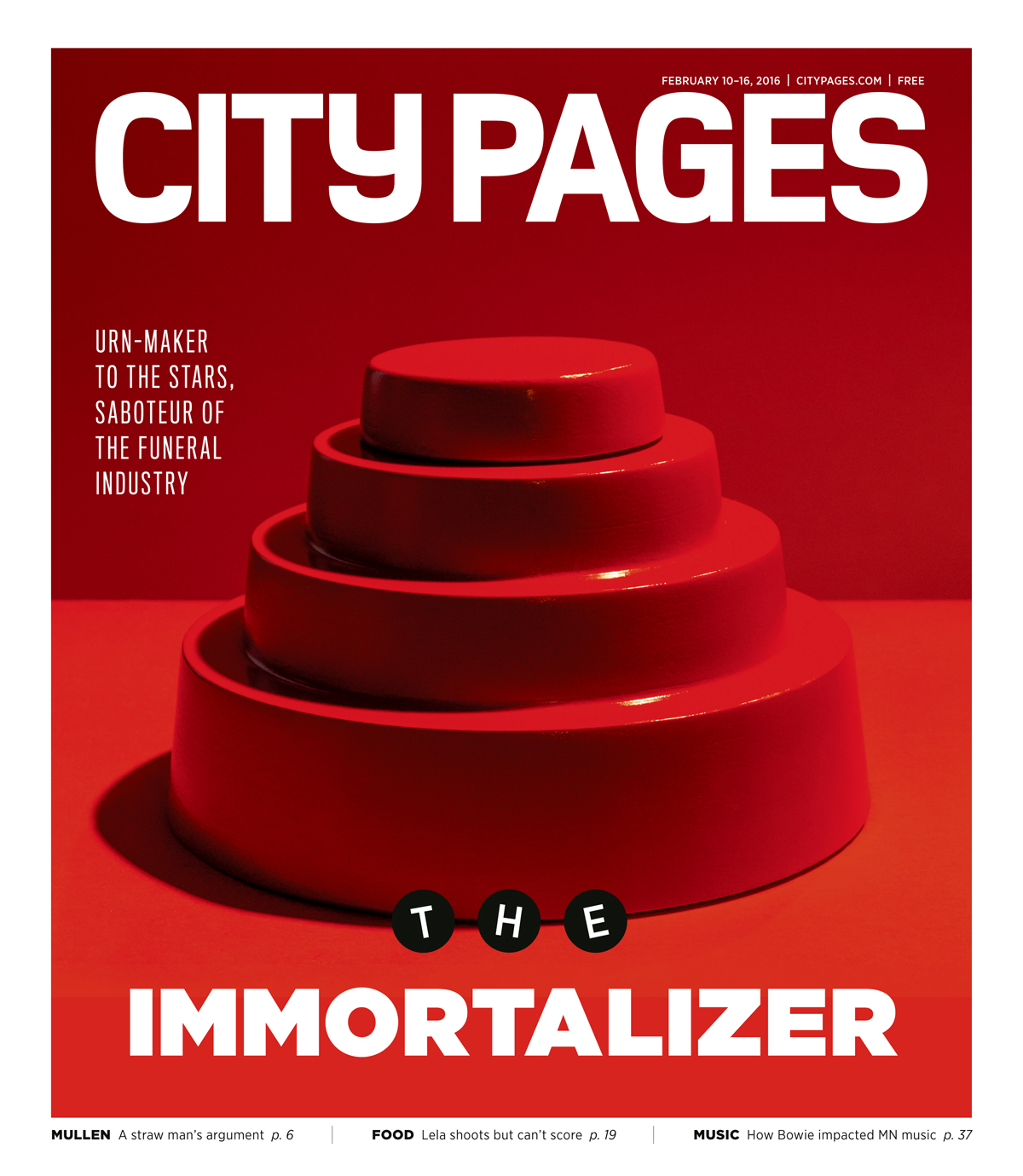 News_021016_TheImmortalizerCover_crColleenGuenther.jpg
