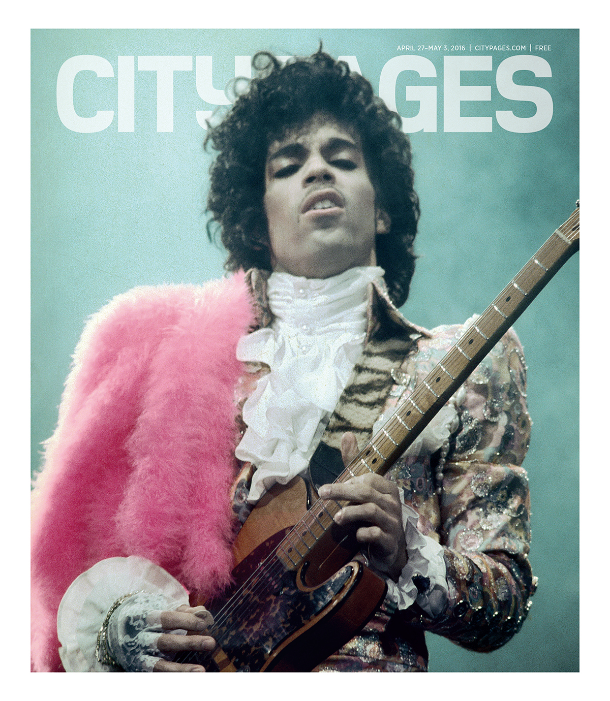 Prince_Cover.jpg