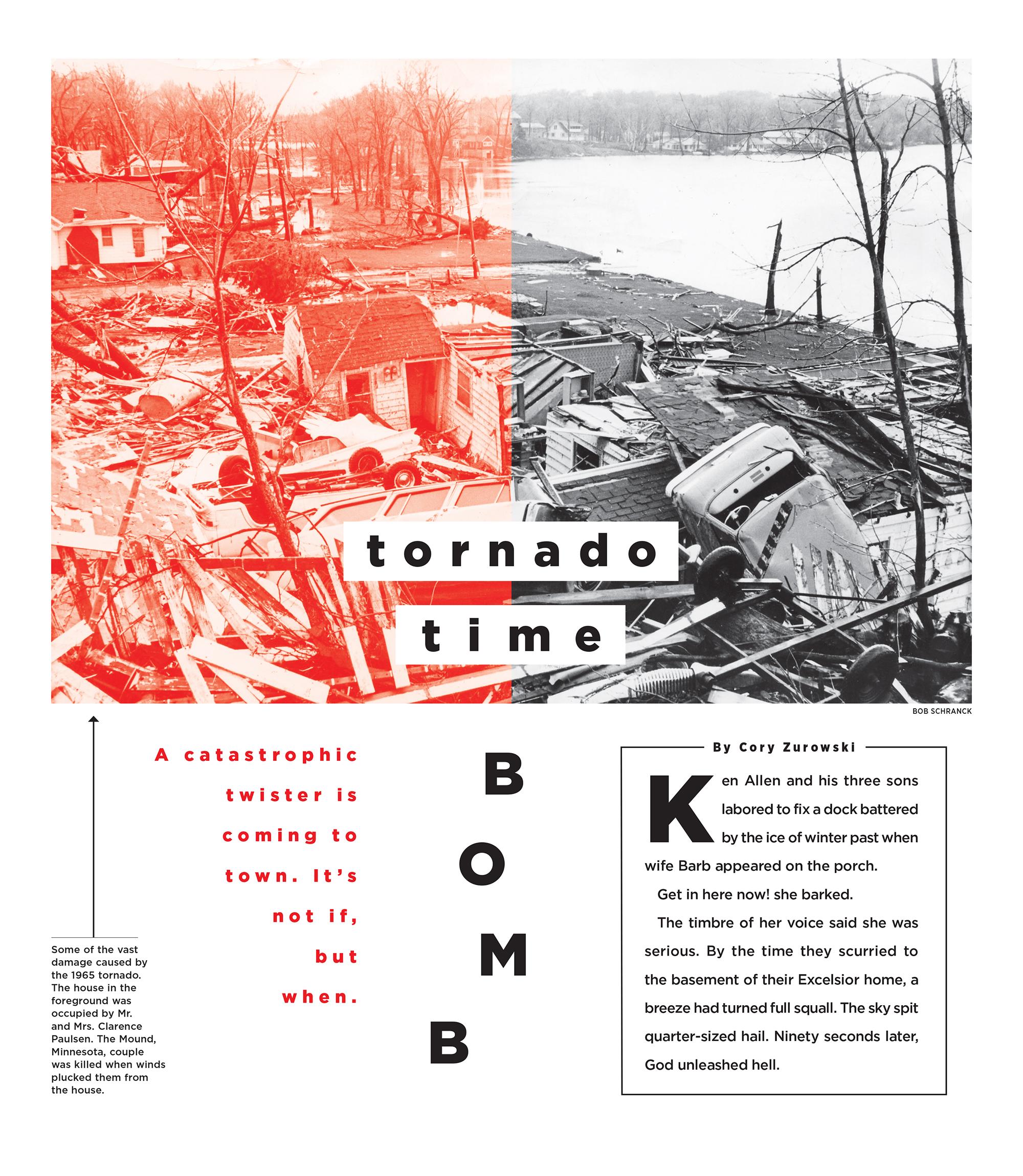 *Tornado.jpg