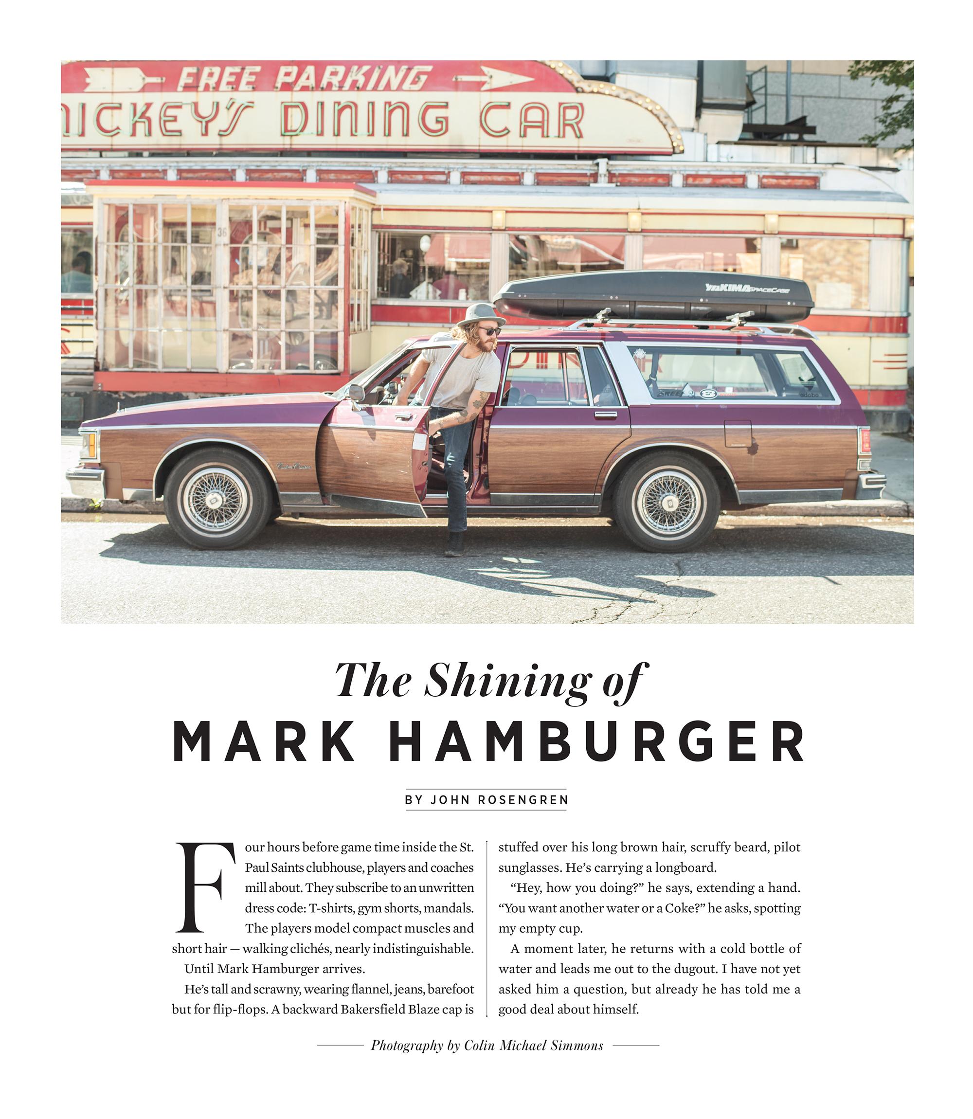 MarkHamburger.jpg