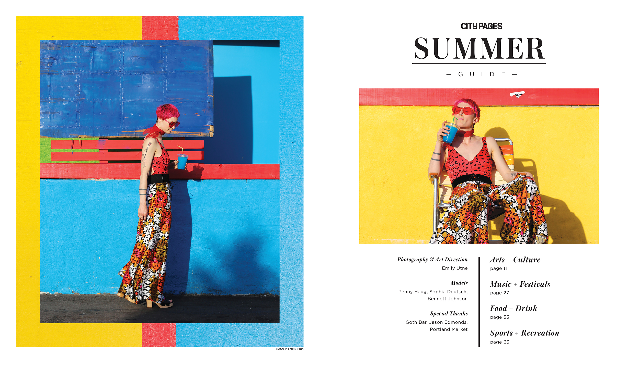 Summer-Guide-Layout.jpg