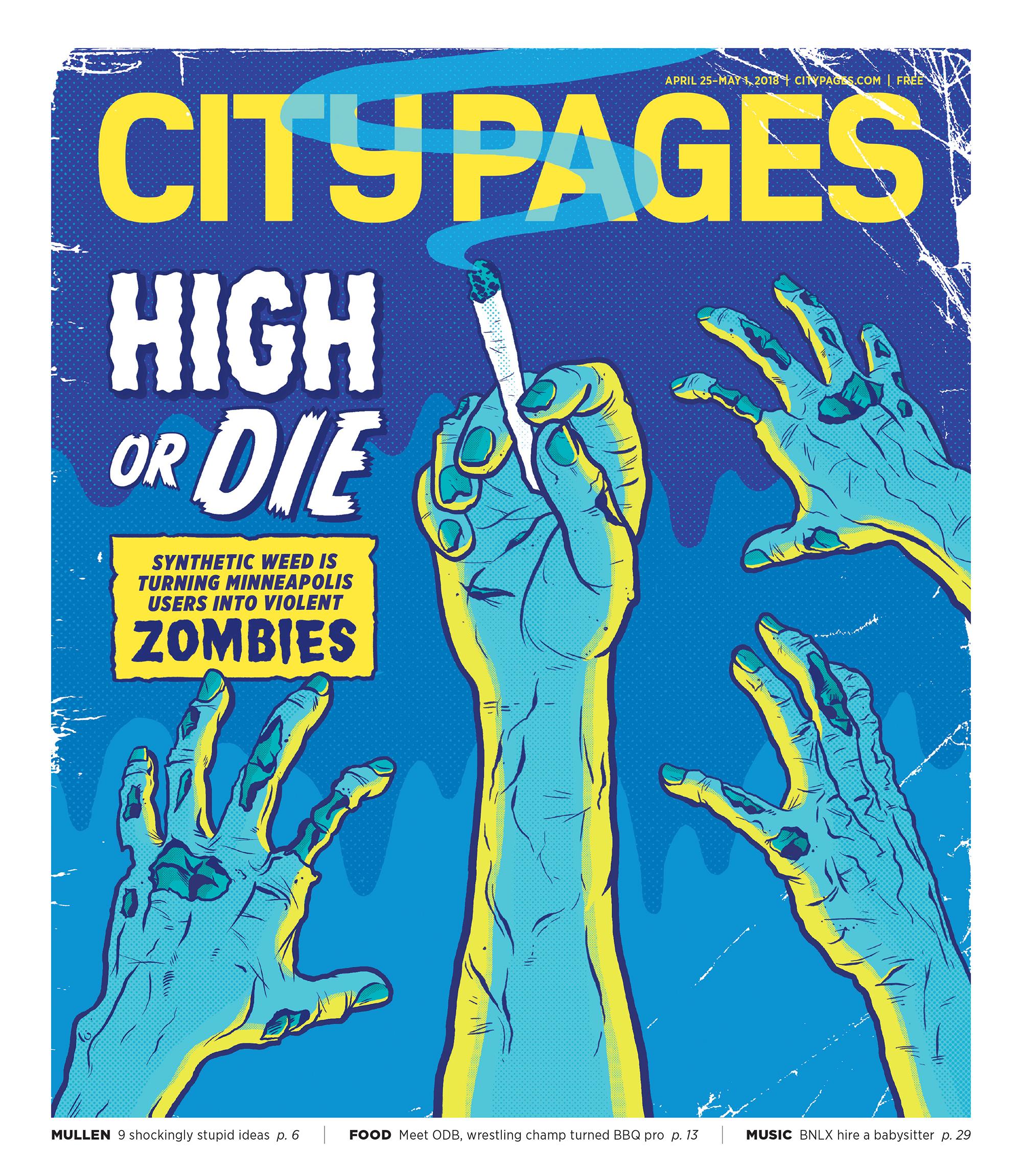 Zombies.jpg