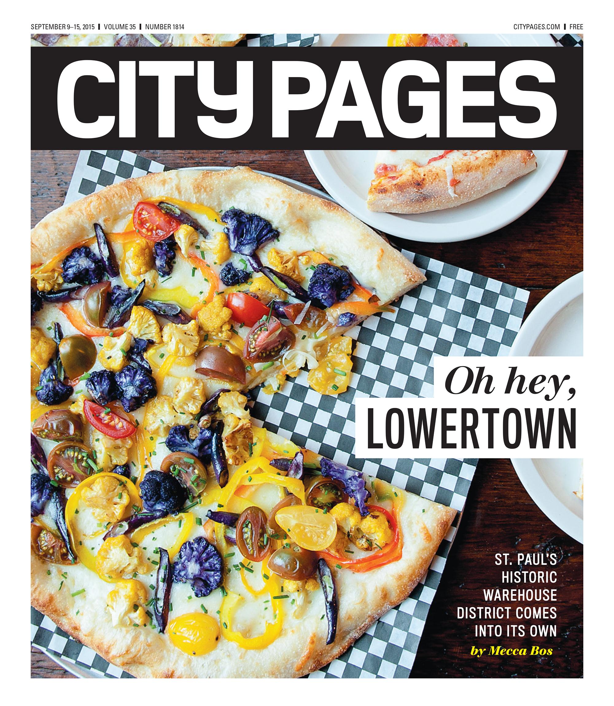 Lowertown.jpg