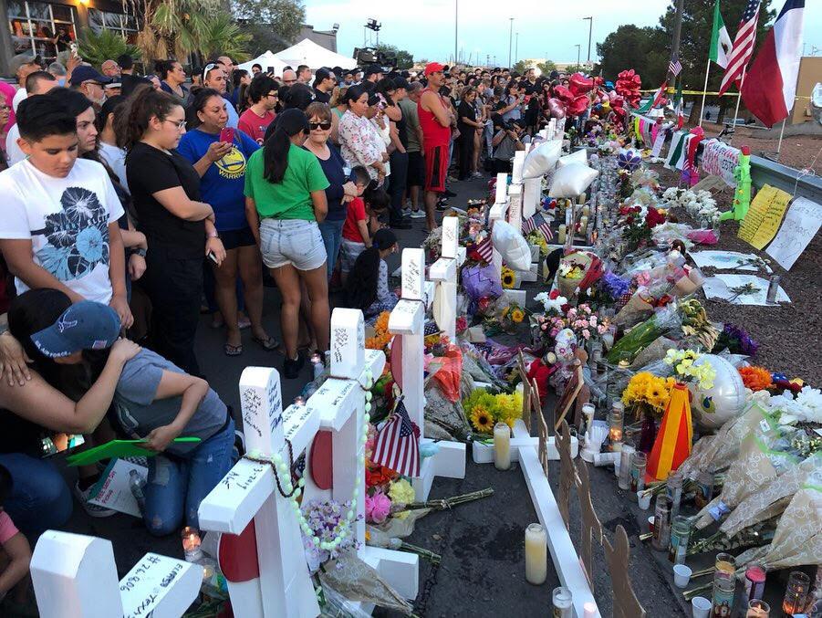 elpaso_masshooting_memorial.jpg