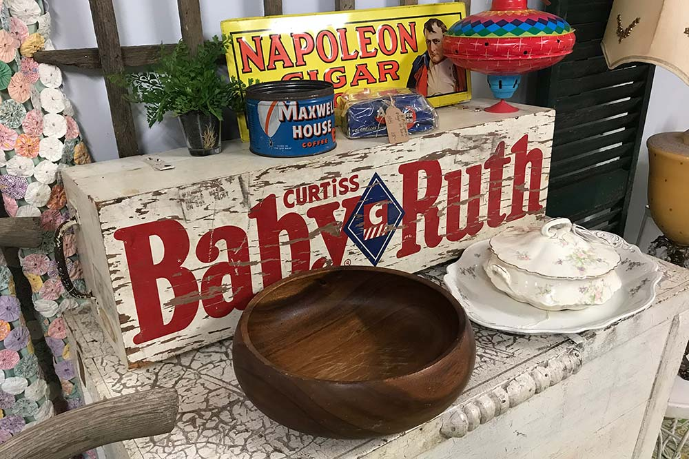 carters-creek-antiques-baby-ruth.jpg
