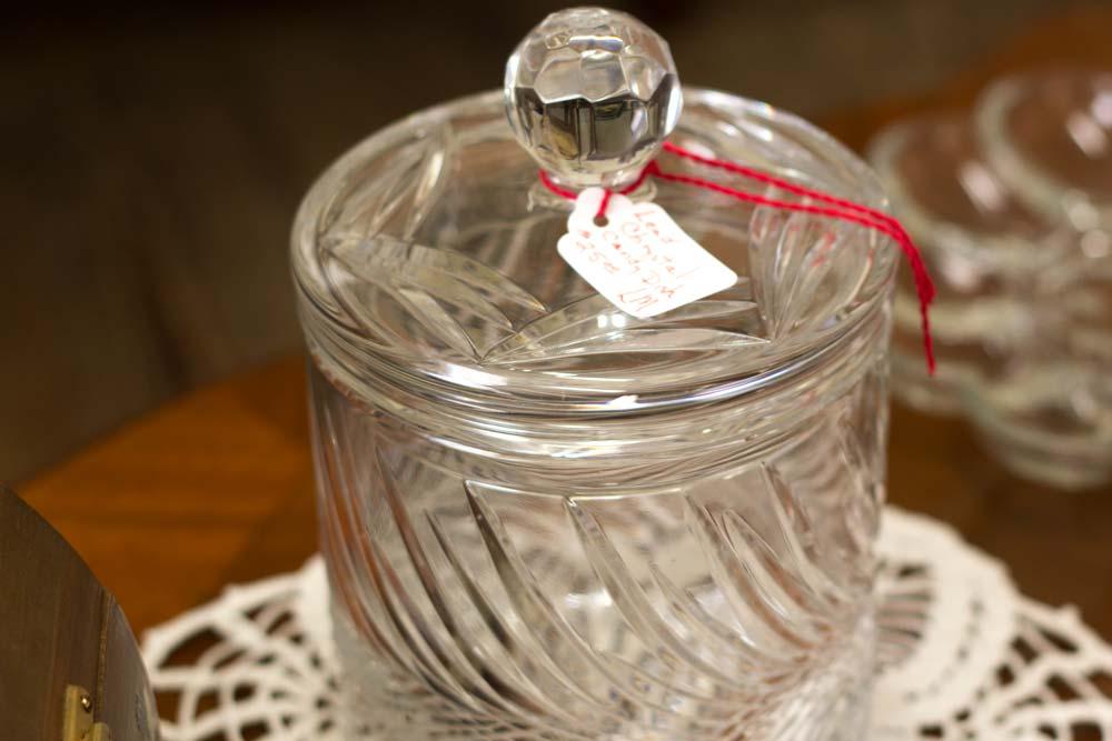 carters-creek-glass-jar.jpg