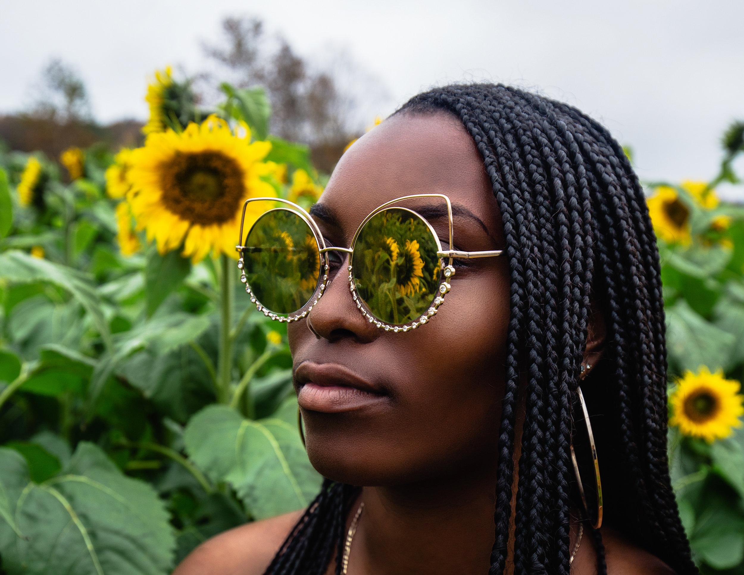 Sunflower-Field-176.jpg