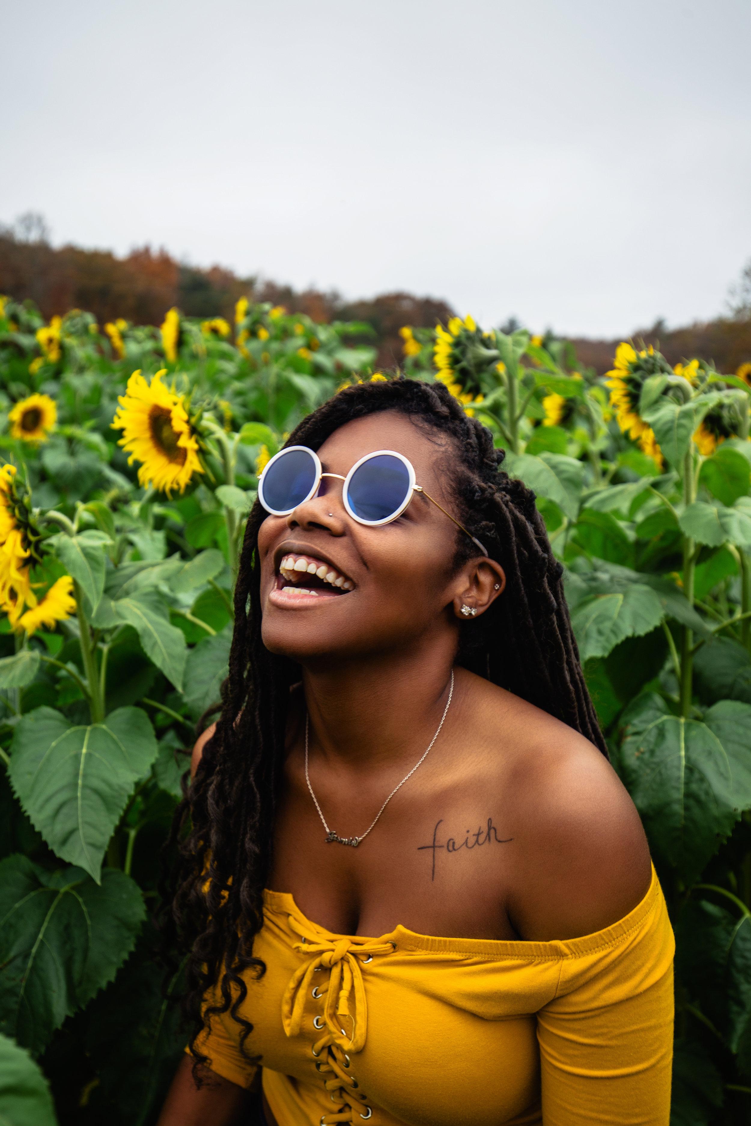 Sunflower-Field-191.jpg