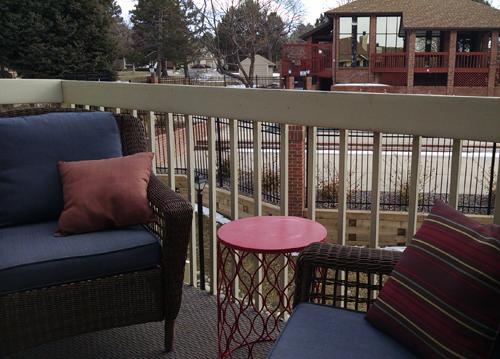 Balcony toward pool.jpg