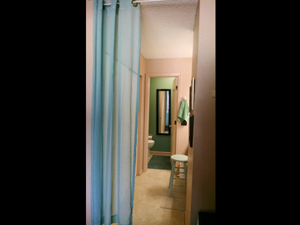 Master bath entry.jpg
