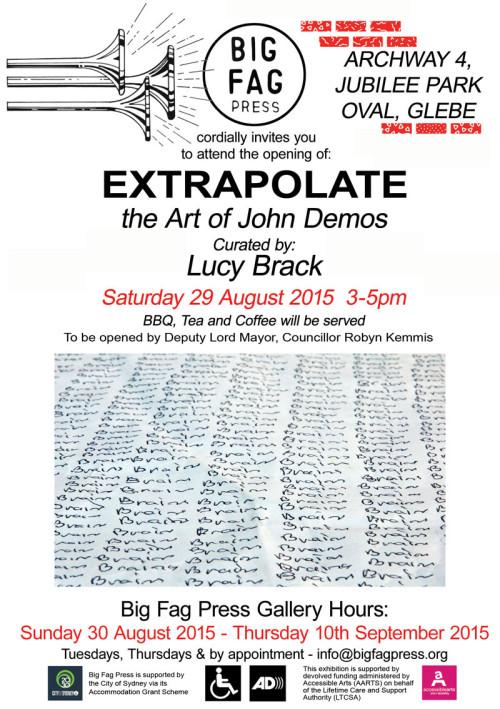 Extrapolate-the-Art-of-John-Demos-web1-500x709.jpg
