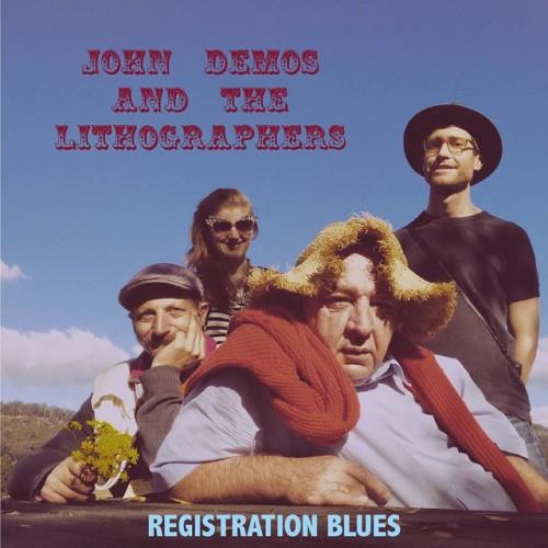 registration-blues-500x500.jpg