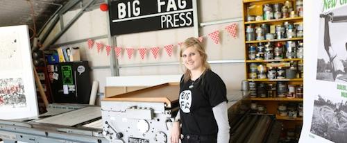 WP-Louise-Anderson-inside-Big-Fag-Press-new-HQ-620x256-copy.jpg