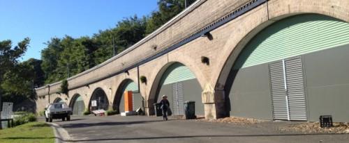 Jubilee_Park_Viaducts_620x256-500x206.jpg